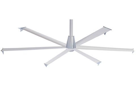 Adventure activities adventure activities manufacturer in india code ceiling fan fan diameter mm no of blades motor power kw coverage area ceiling fan sq ft maximum speed rpm aloadofball Choice Image
